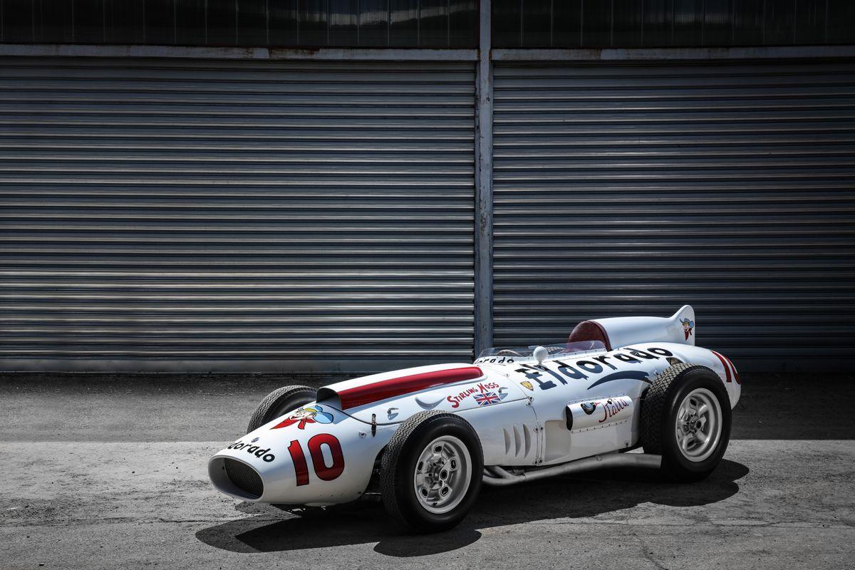 1958 Maserati Eldorado (8)