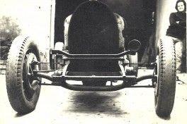Tipo 46 003slider