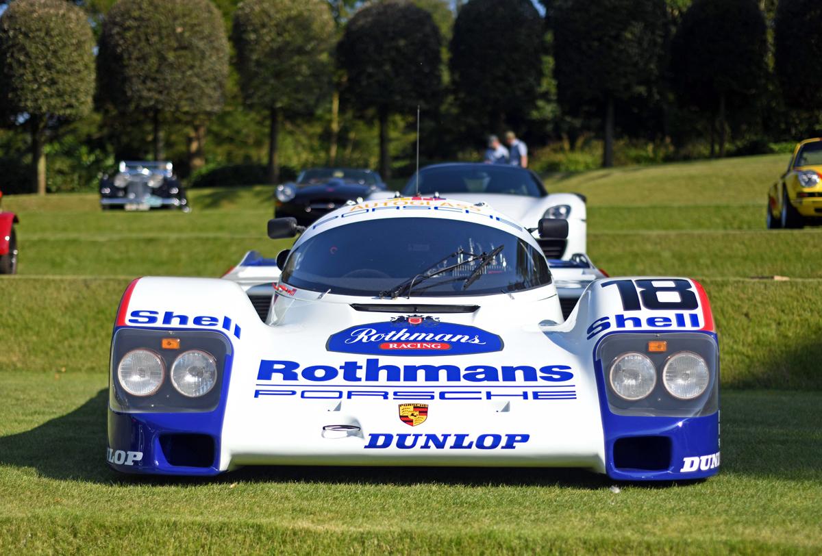 1581744_1987 Porsche 962