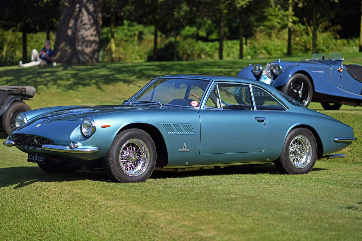 1581767_1964 Ferrari 500 Superfast
