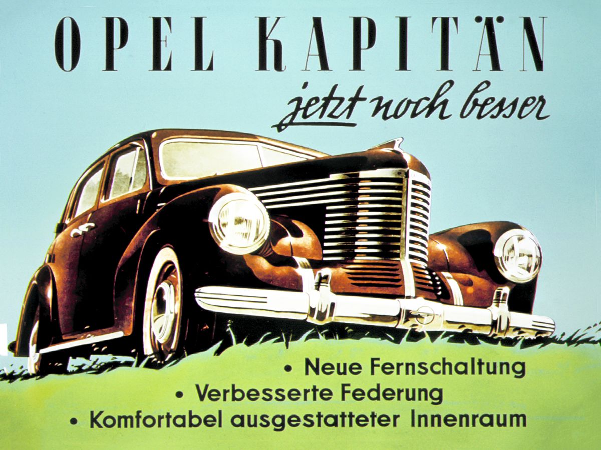 1950-Opel-Kapitaen-Advertising-24753