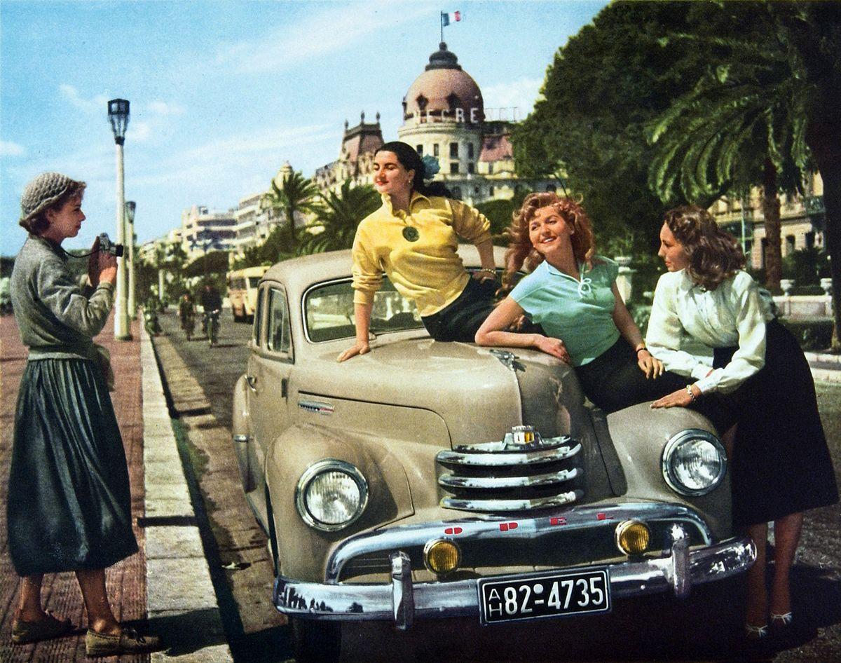 1951-Opel-Kapitaen-23163