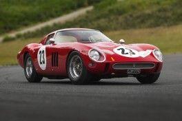 1962-Ferrari-250-GTO-by-Scaglietti_32