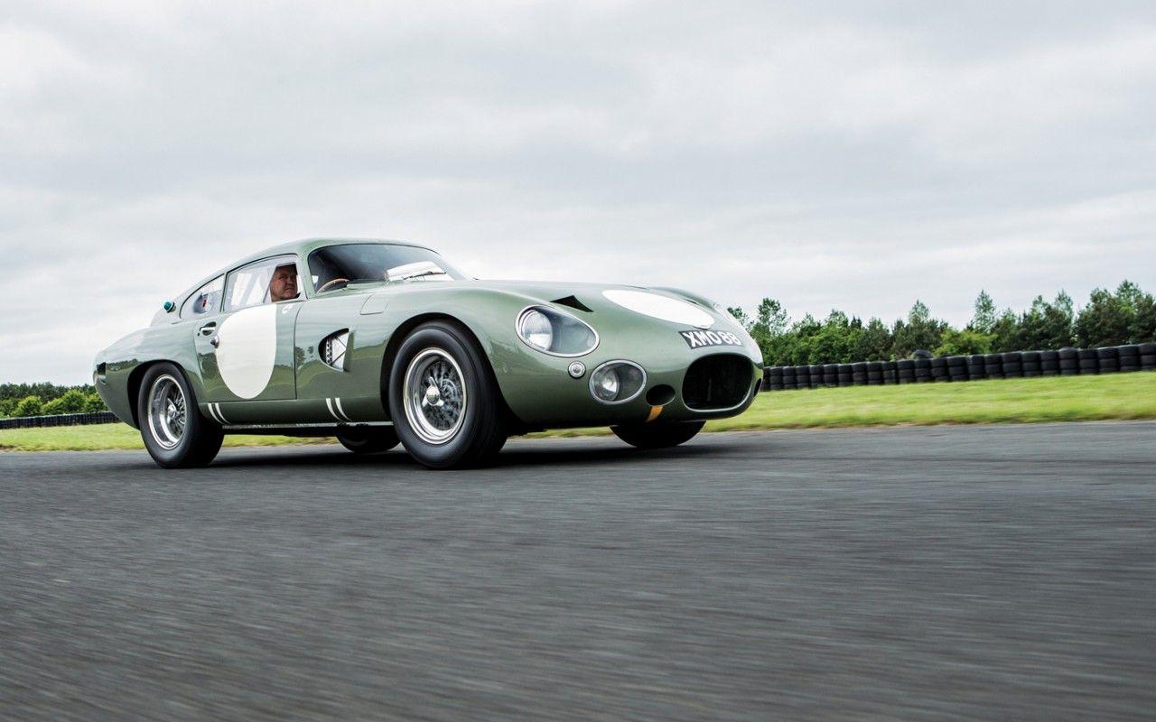 1963-Aston-Martin-DP215-Grand-Touring-Competition-Prototype_0