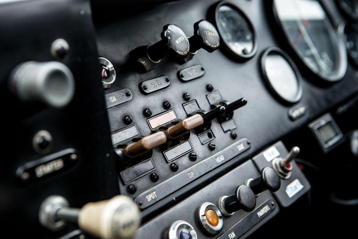 1963-Aston-Martin-DP215-Grand-Touring-Competition-Prototype_13