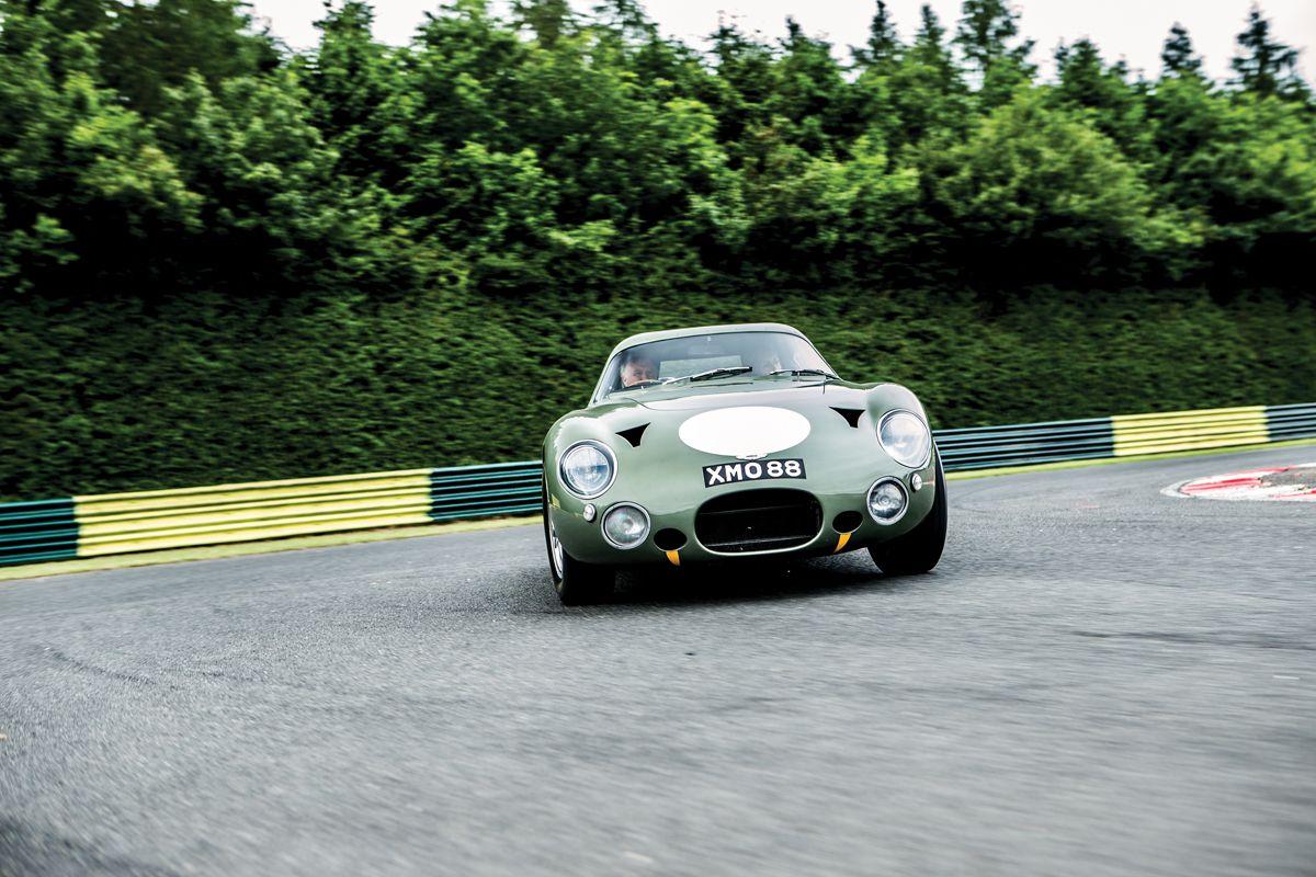 1963-Aston-Martin-DP215-Grand-Touring-Competition-Prototype_15