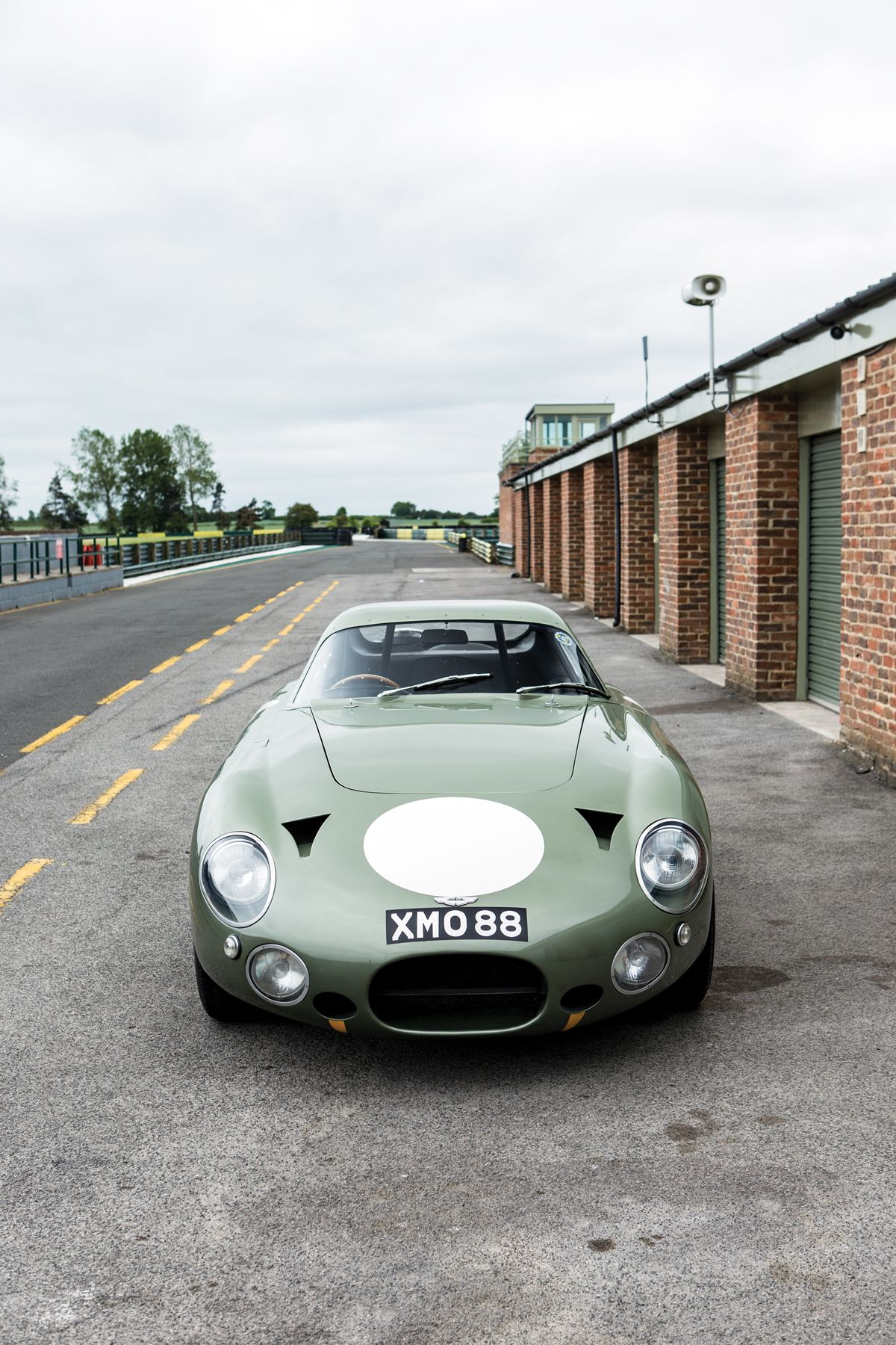 1963-Aston-Martin-DP215-Grand-Touring-Competition-Prototype_16