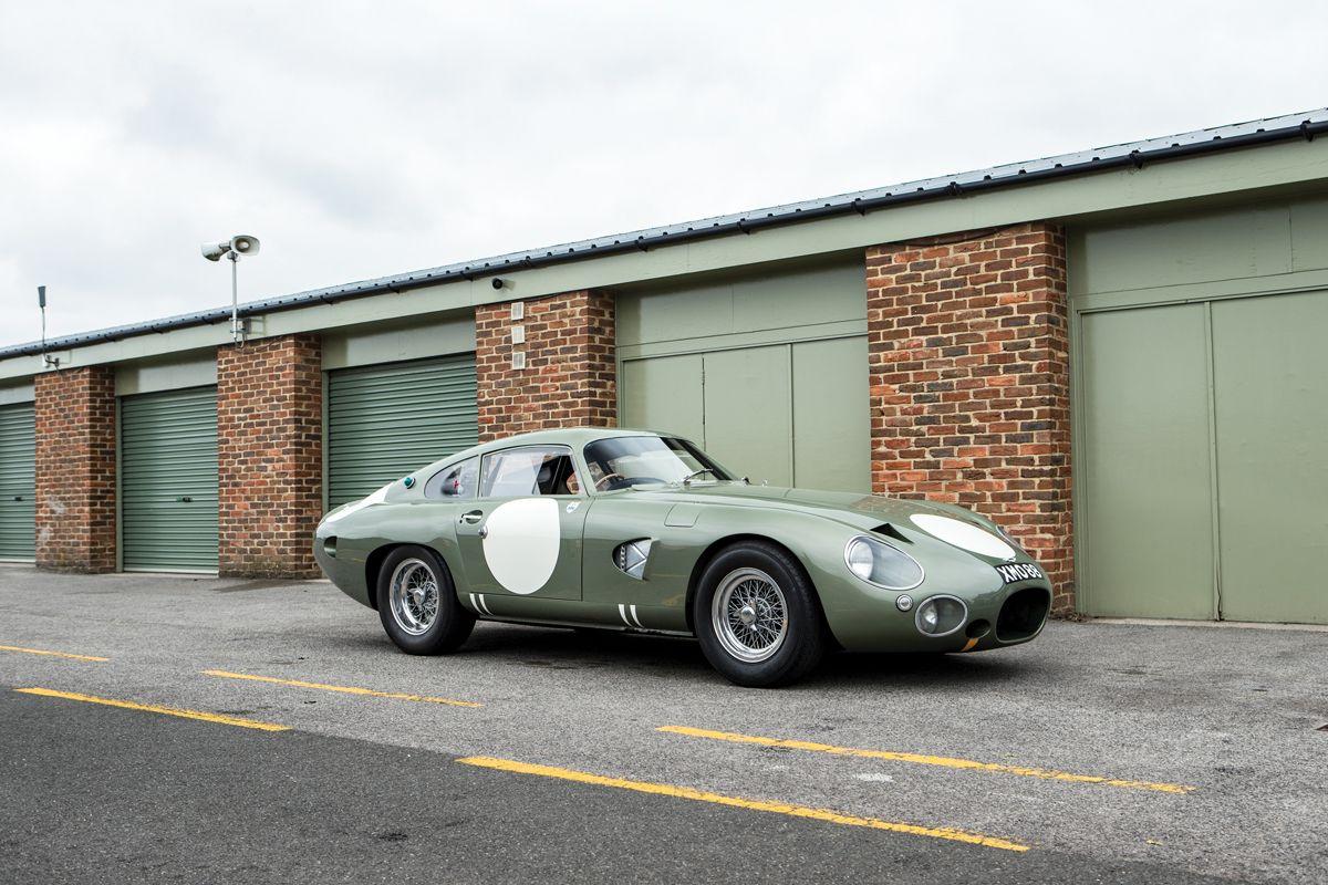 1963-Aston-Martin-DP215-Grand-Touring-Competition-Prototype_18
