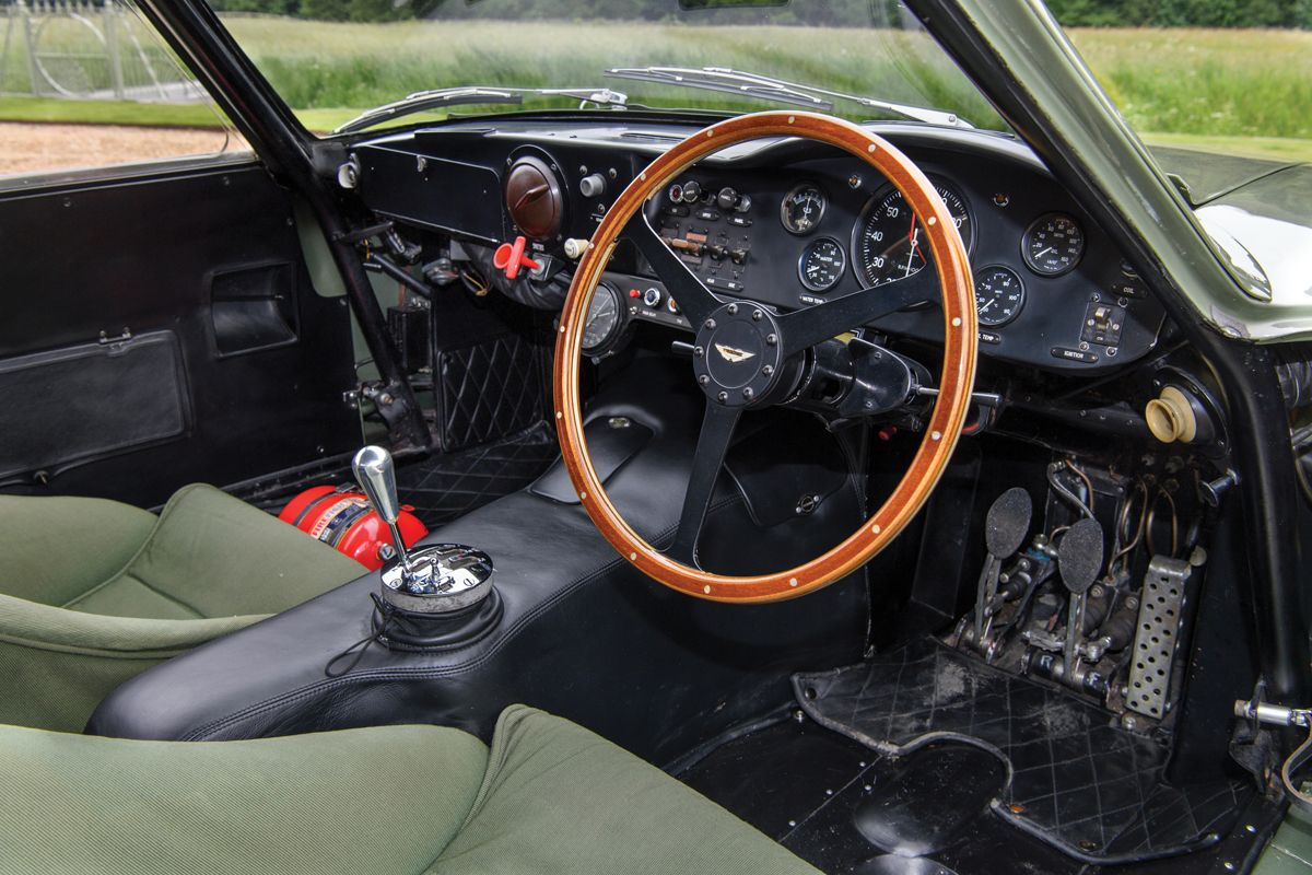 1963-Aston-Martin-DP215-Grand-Touring-Competition-Prototype_28