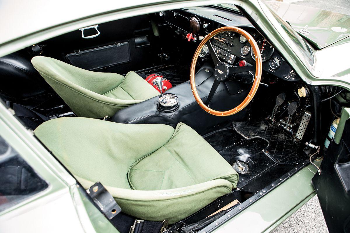 1963-Aston-Martin-DP215-Grand-Touring-Competition-Prototype_3