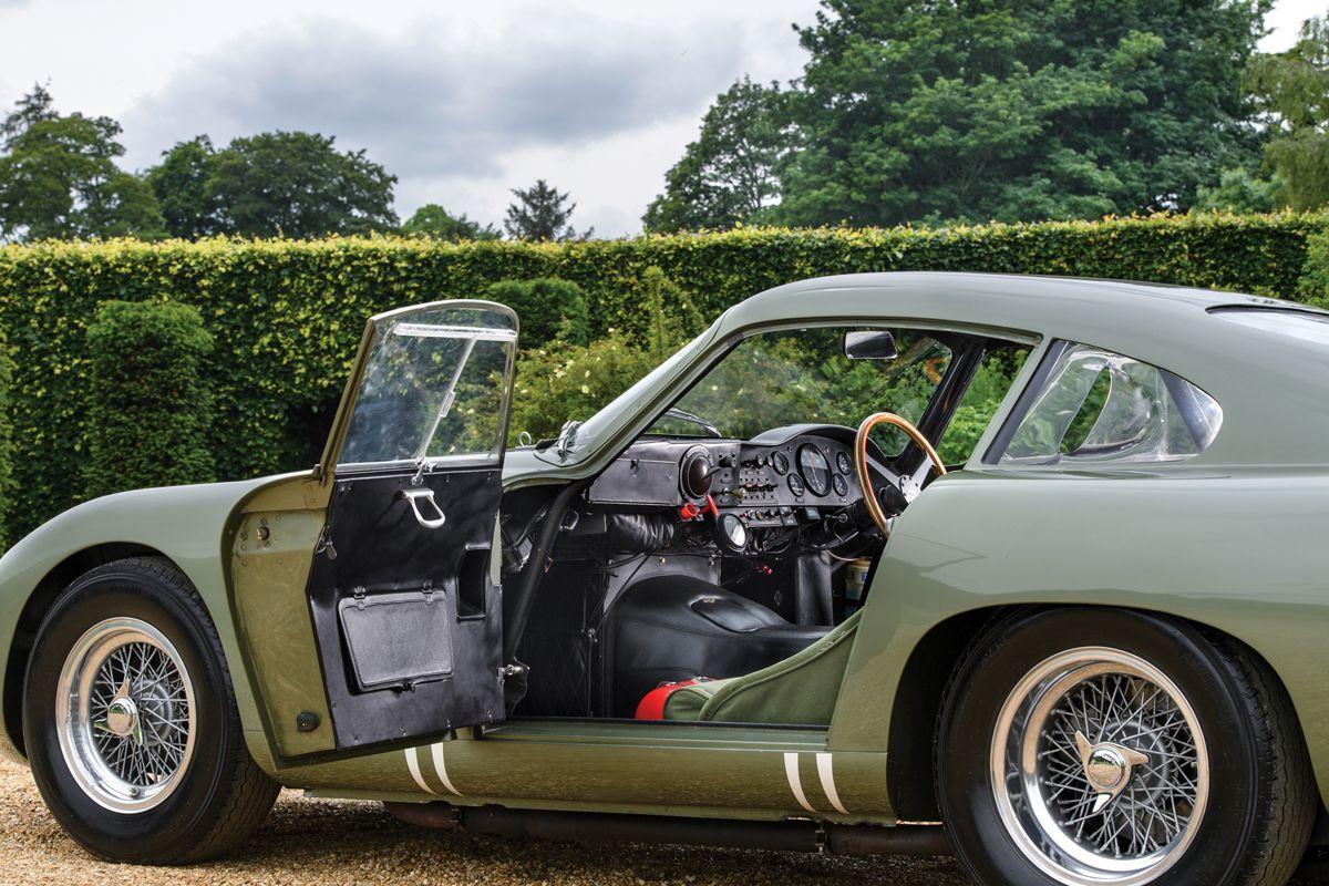 1963-Aston-Martin-DP215-Grand-Touring-Competition-Prototype_43