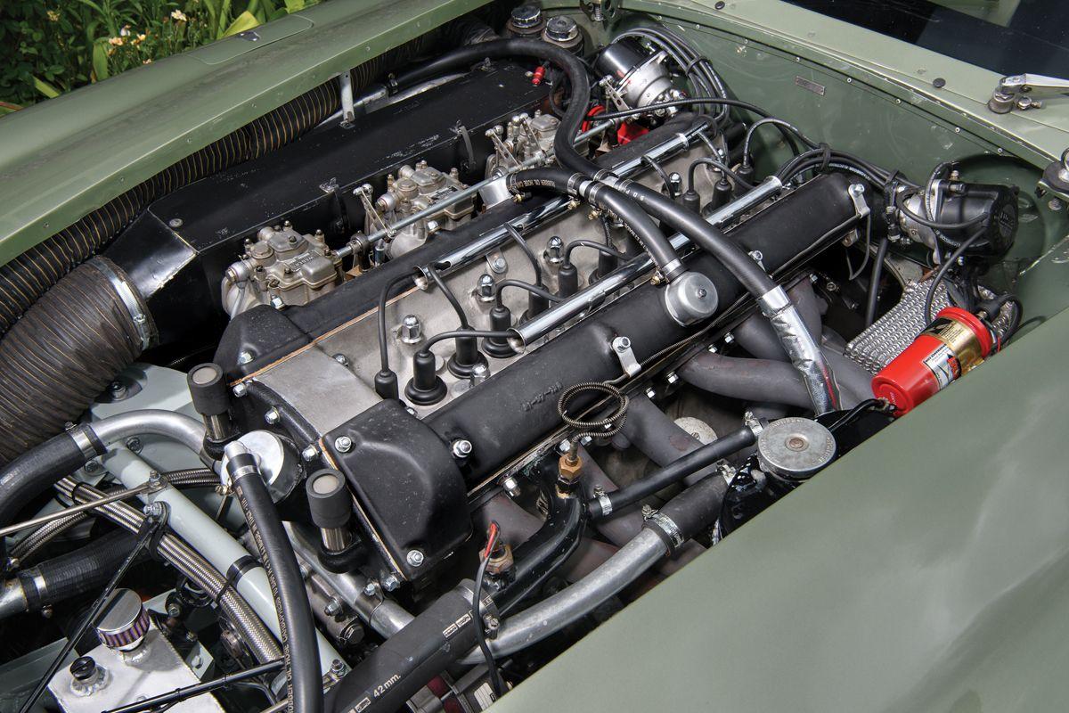 1963-Aston-Martin-DP215-Grand-Touring-Competition-Prototype_57
