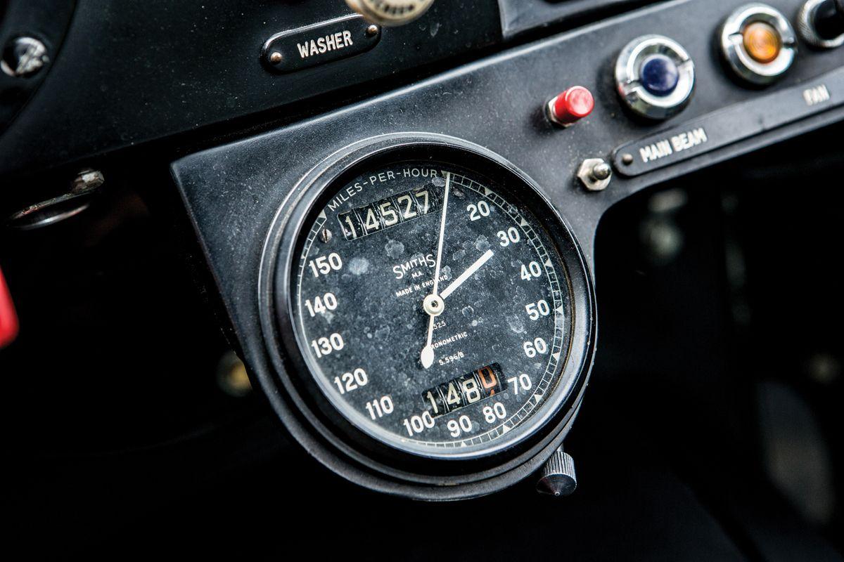 1963-Aston-Martin-DP215-Grand-Touring-Competition-Prototype_9