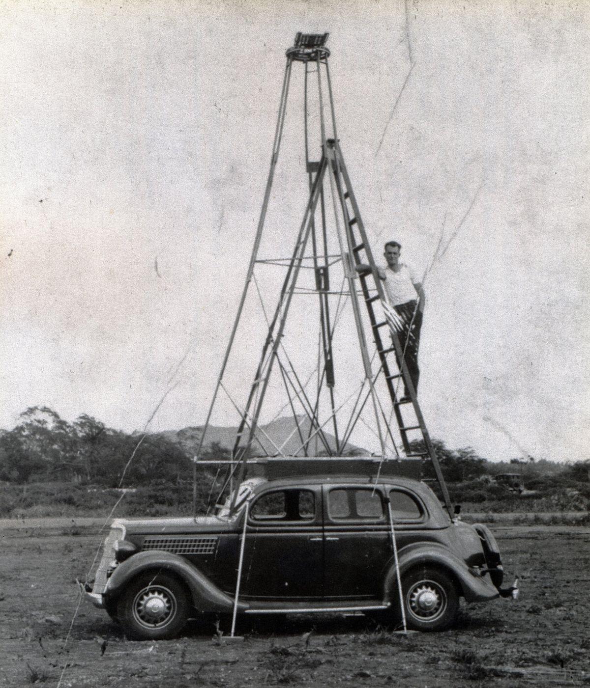 GoldbeckFord1935