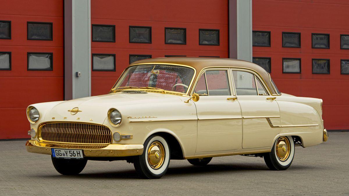 Opel-Kapitaen-304765