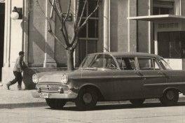 Uruguay_Artigas_Caja Popular de Artigas_1967_slider