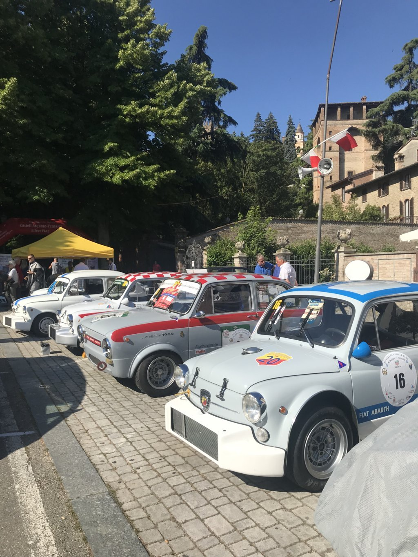 vernasca silver flag 2018 (4)