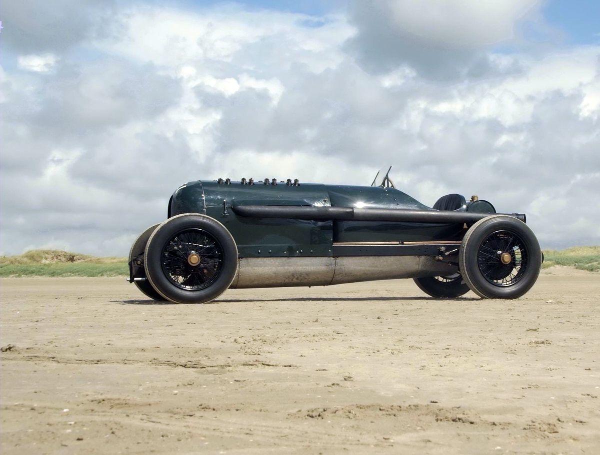 1269350_Opel-Green-Monster-504301