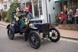 1607855_Hill and Boorman on the 2017 Bonhams Veteran Car Run slider