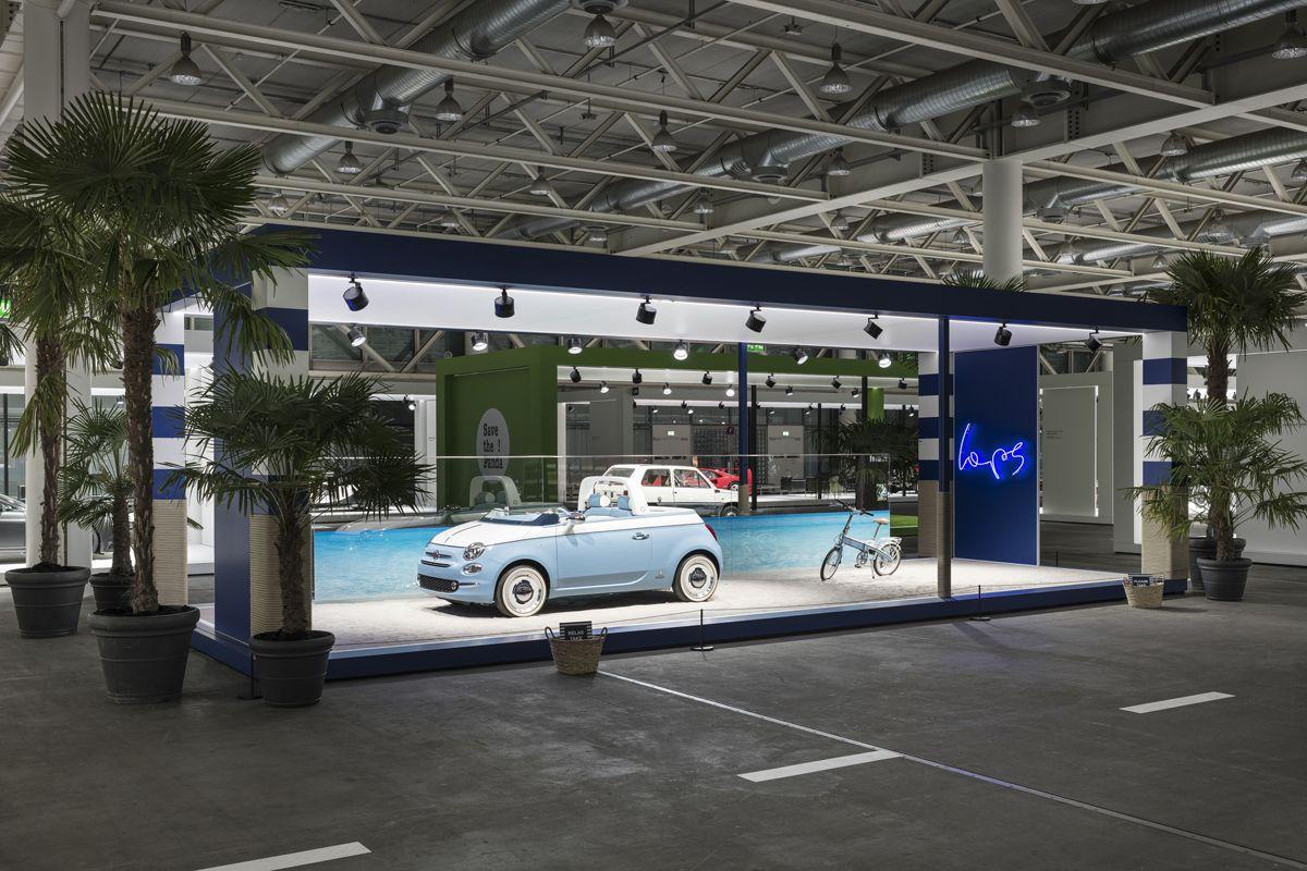 1608173_5_Fiat_500_Spiaggina_by_Garage_Italia-cGrand Basel
