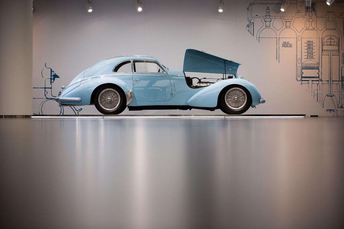 180910_Alfa-Romeo_Cofani-Aperti_12