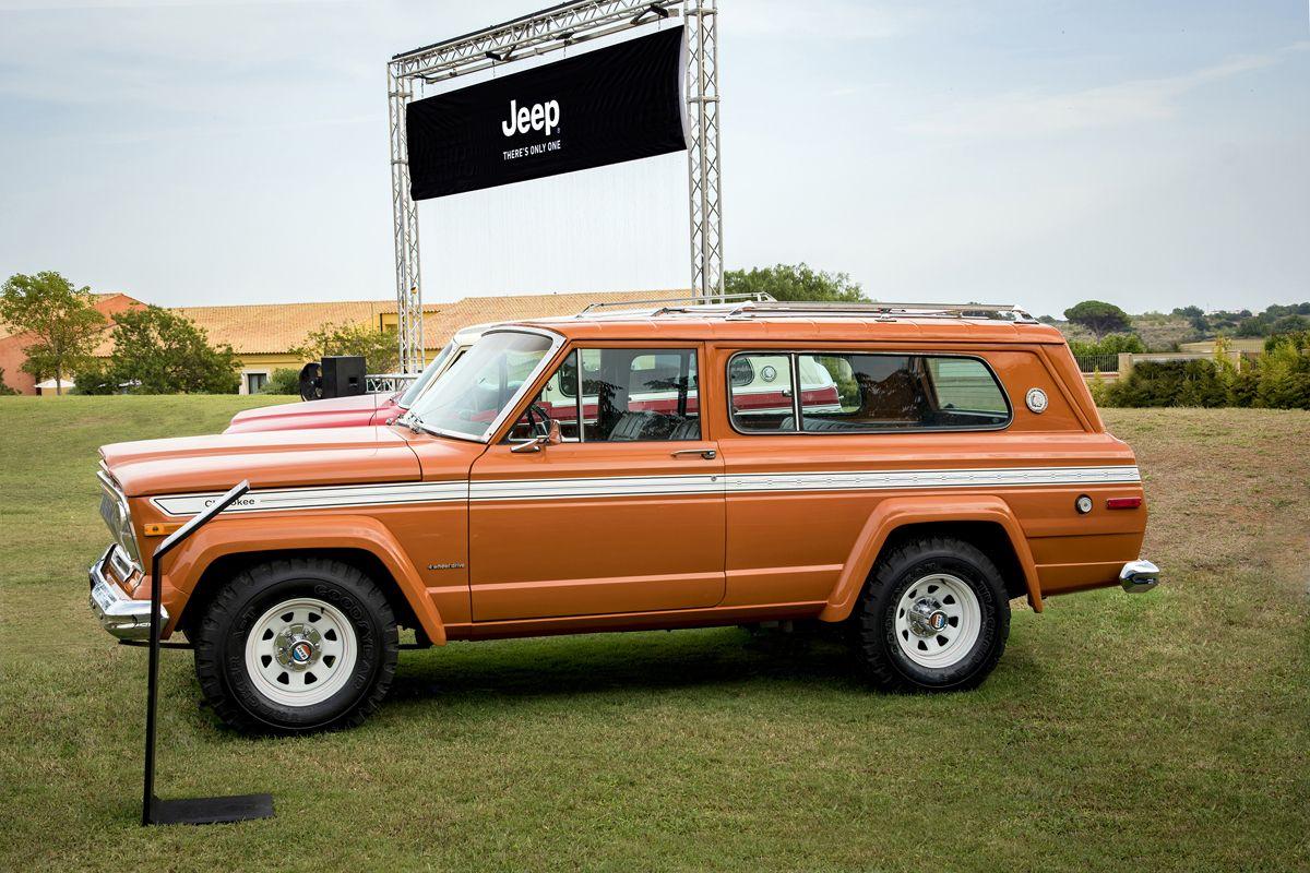 180912_Jeep_Cherokee-Storico_07