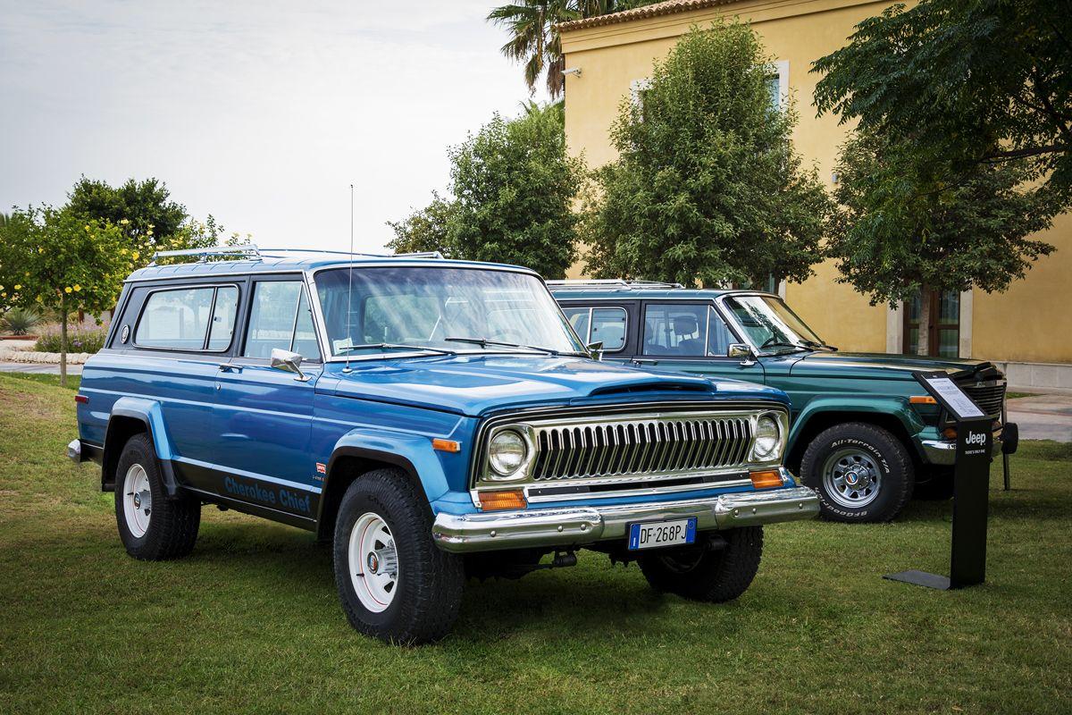 180912_Jeep_Cherokee-Storico_08