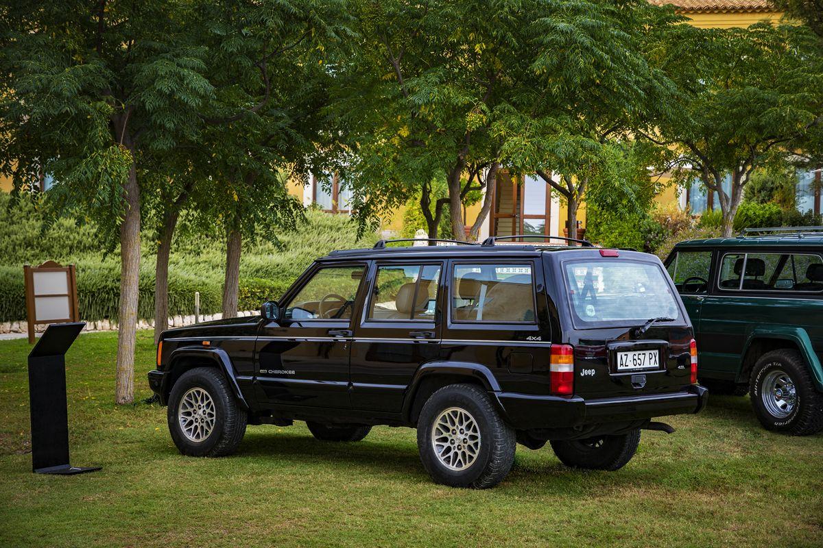 180912_Jeep_Cherokee-Storico_11