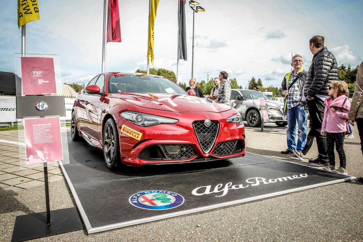 180924_Alfa_Romeo_Passione_Alfa_Romeo_04