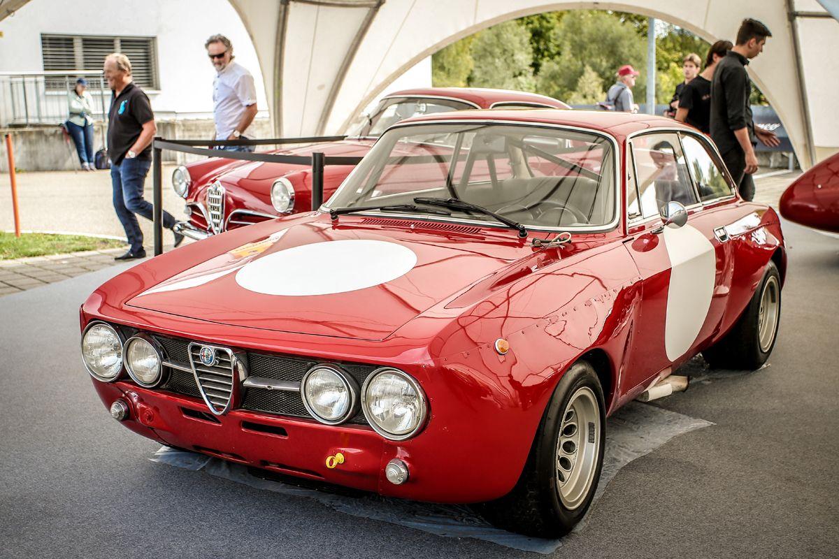 180924_Alfa_Romeo_Passione_Alfa_Romeo_07