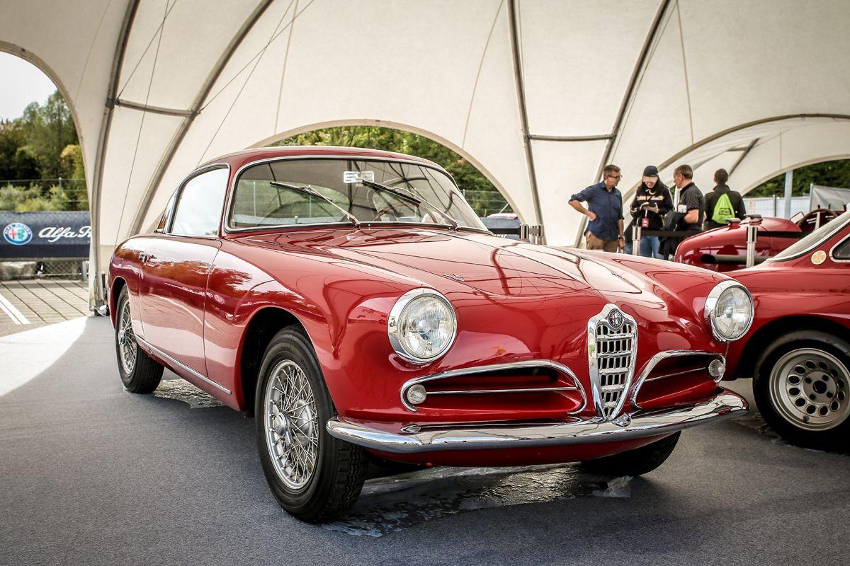 180924_Alfa_Romeo_Passione_Alfa_Romeo_08