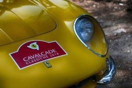 210918_cavalcade_classiche_23