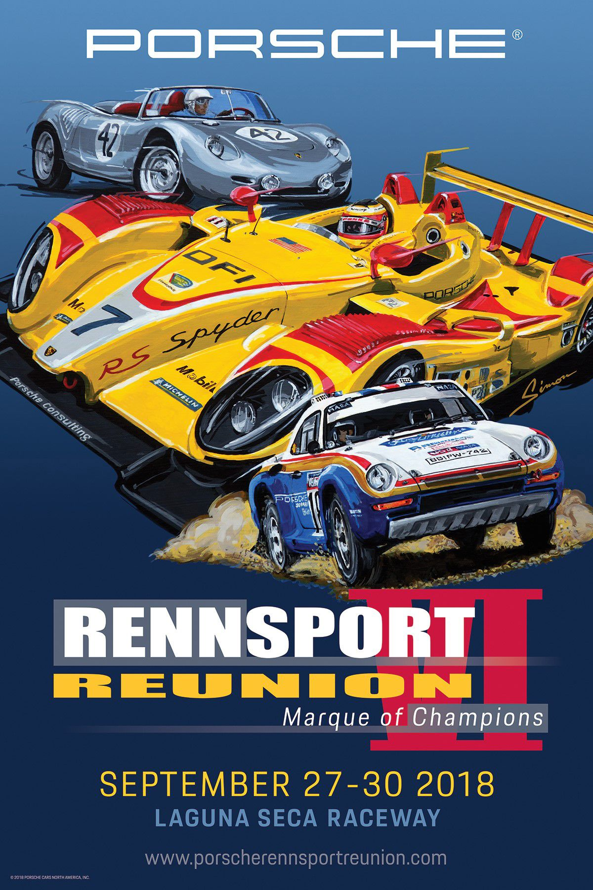 509303_official_poster_for_rennsport_reunion_vi_2018_porsche_ag
