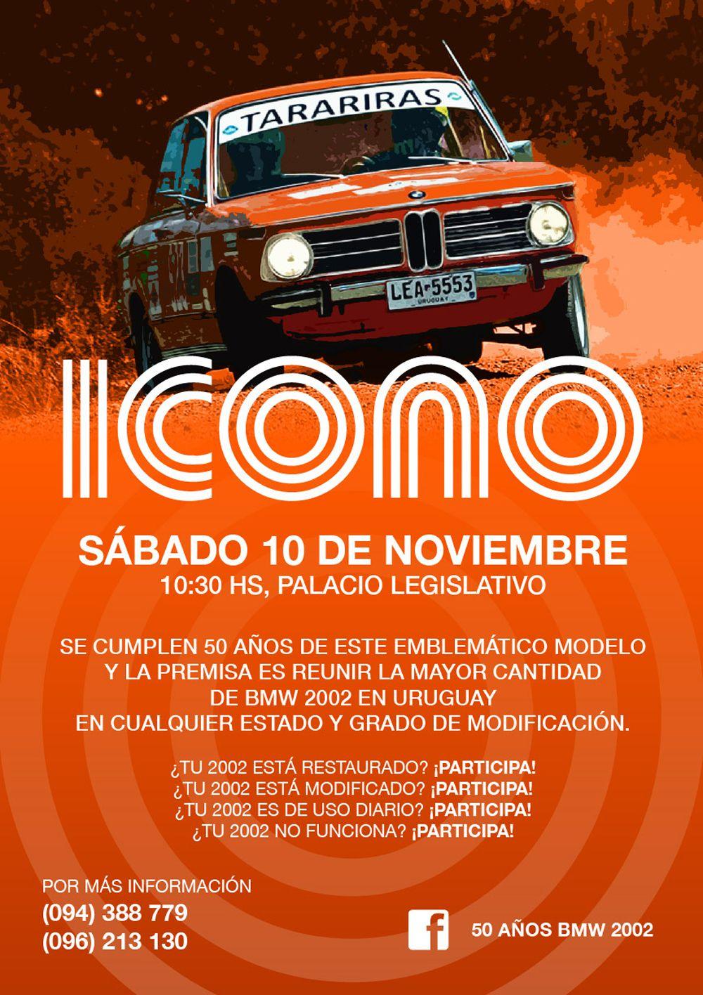BMW-2002-ICONO-Color