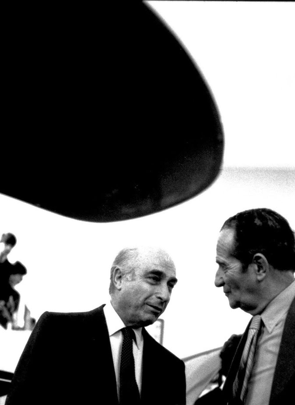 FangioyMarquez02