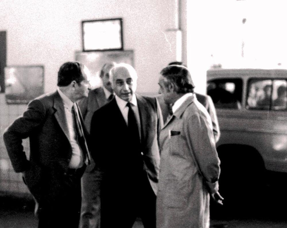 FangioyMarquez03