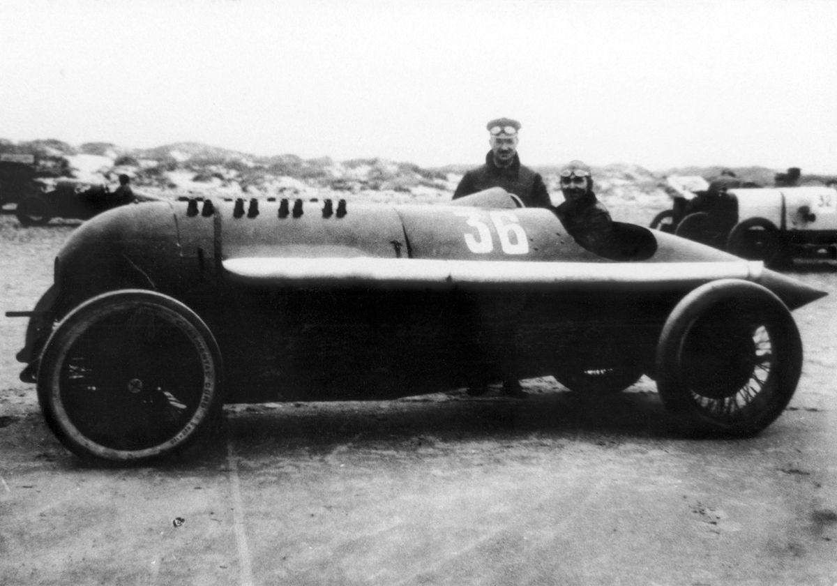 Opel-Green-Monster-56116