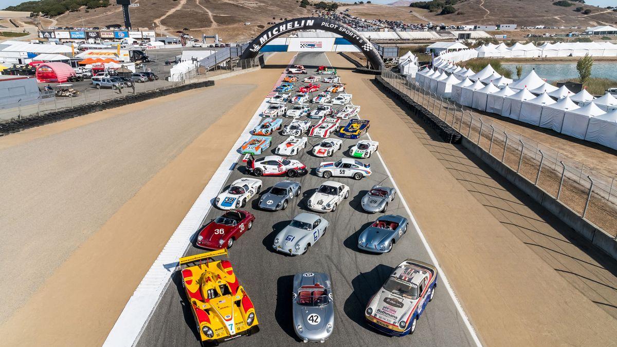 2594555_rennsport_reunion_vi_weathertech_raceway_laguna_seca_california_2018_porsche_ag
