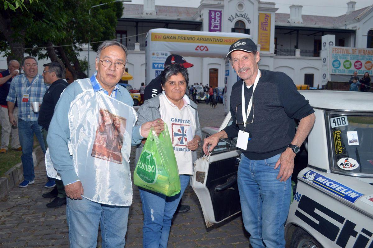 DSC_0709 (16° GPAH del ACA, foto Juan Biaggini para Prensa ACA)