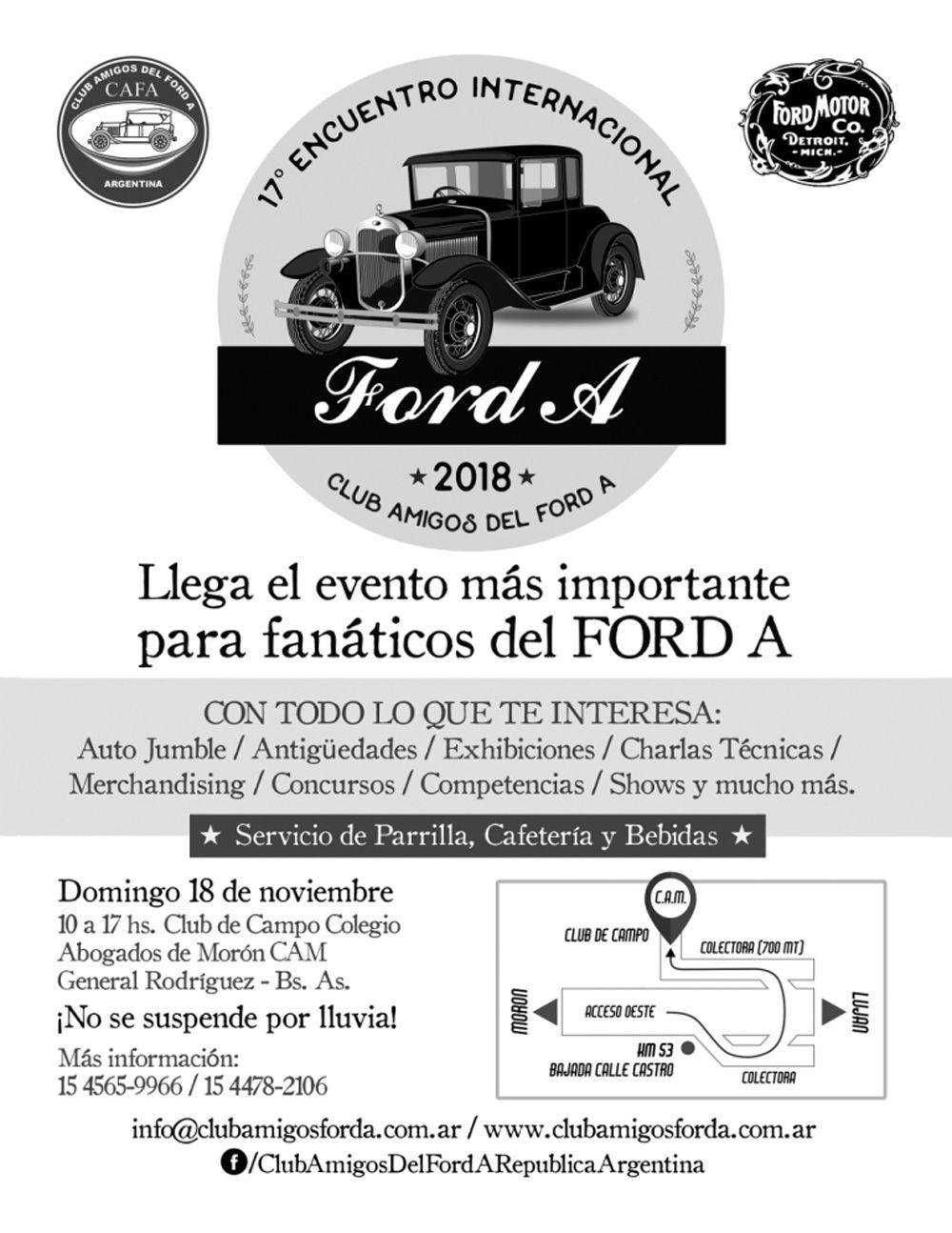 FORD-Ac-1