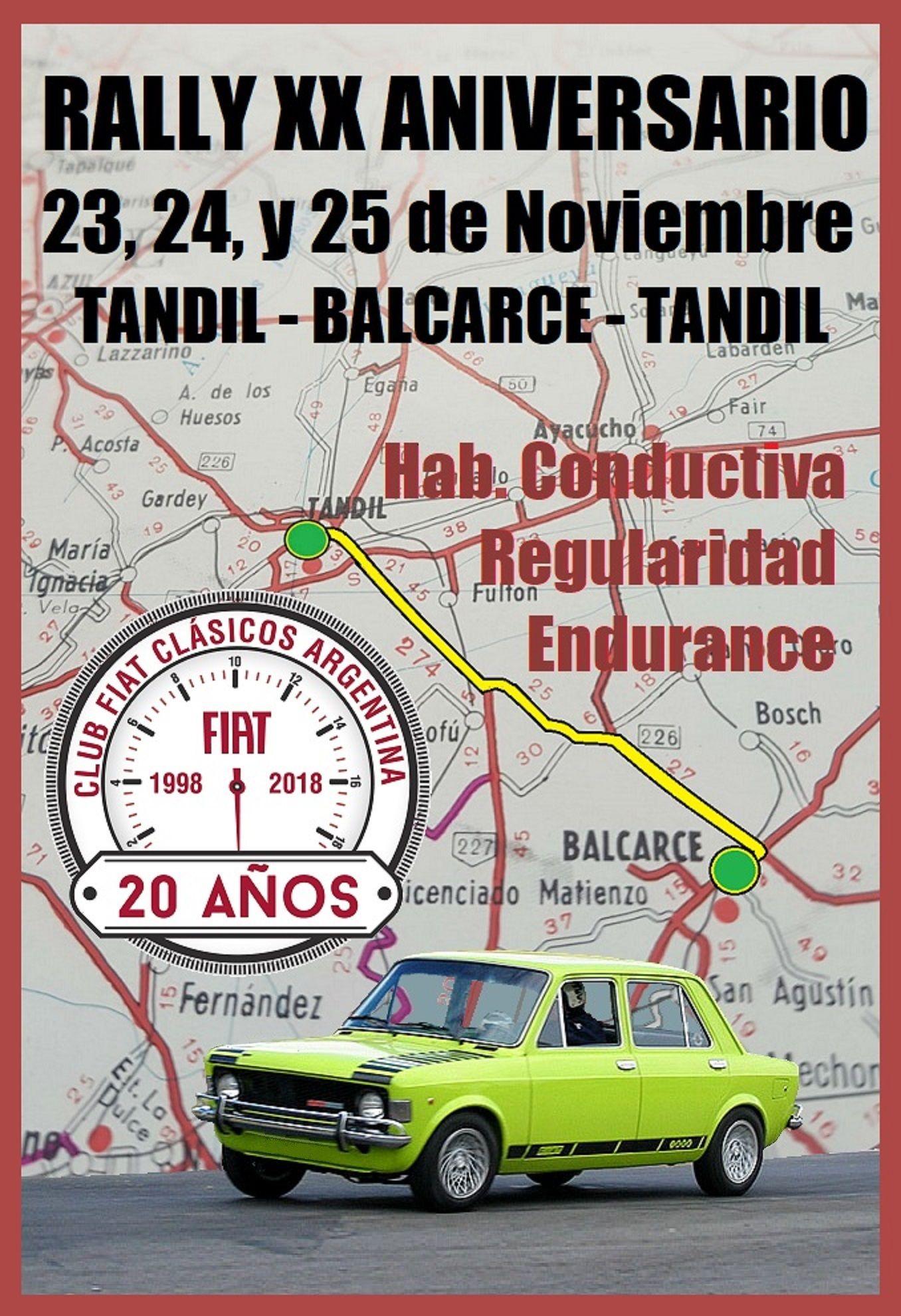 Rally22_sp