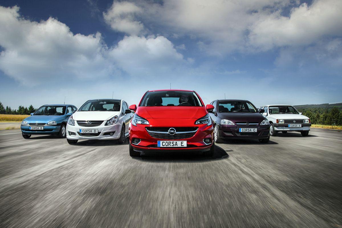 Opel-Corsa-292168_2