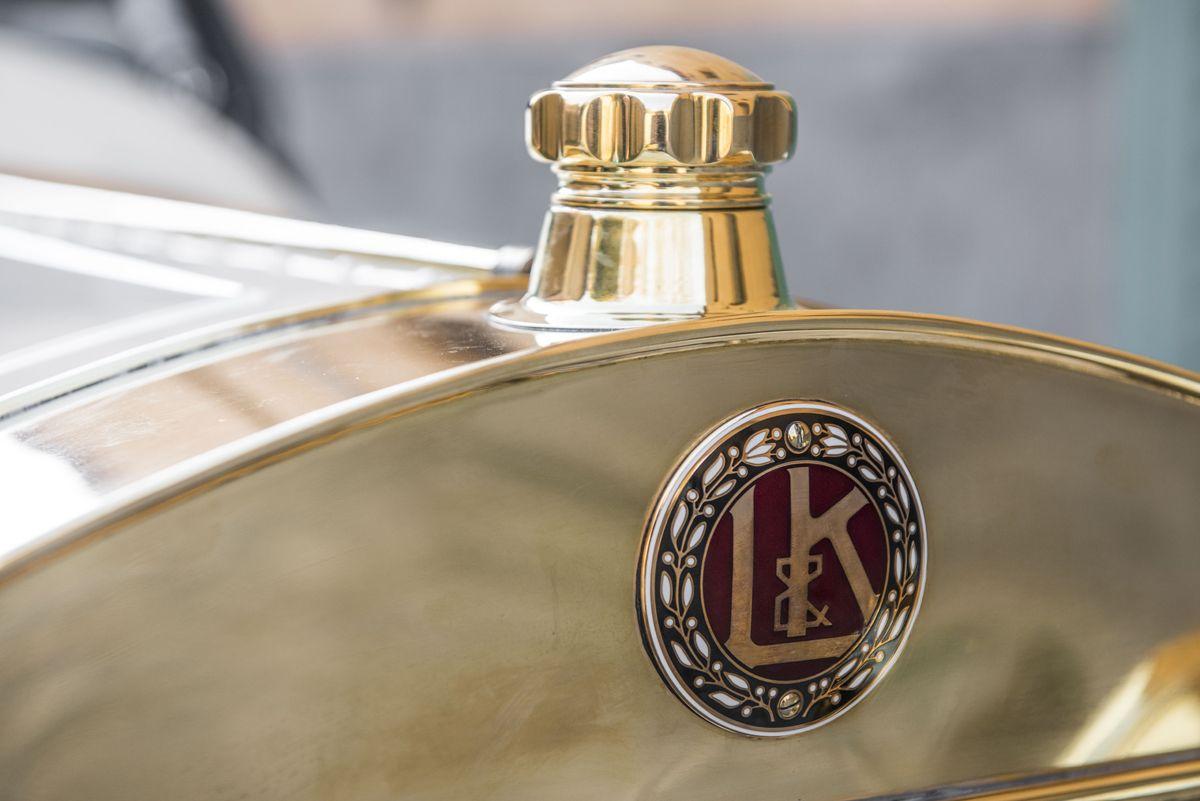 el-museo-koda-presenta-el-unico-modelo-superviviente-del-coche-deportivo-laurin-klement-bsc-de-1908 (18)