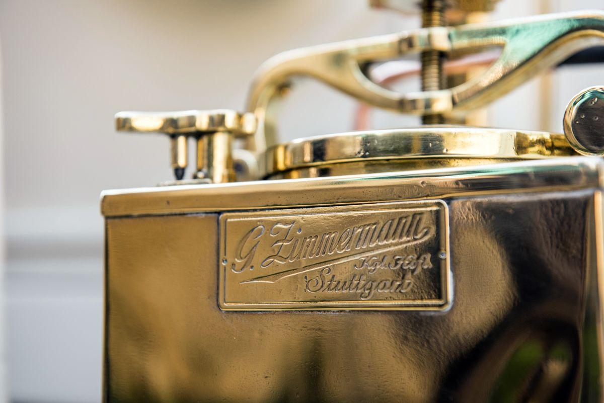 el-museo-koda-presenta-el-unico-modelo-superviviente-del-coche-deportivo-laurin-klement-bsc-de-1908 (19)