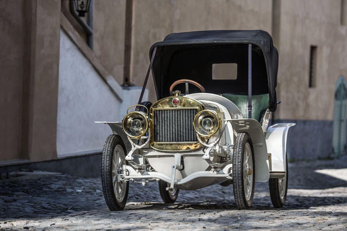 el-museo-koda-presenta-el-unico-modelo-superviviente-del-coche-deportivo-laurin-klement-bsc-de-1908 (20)