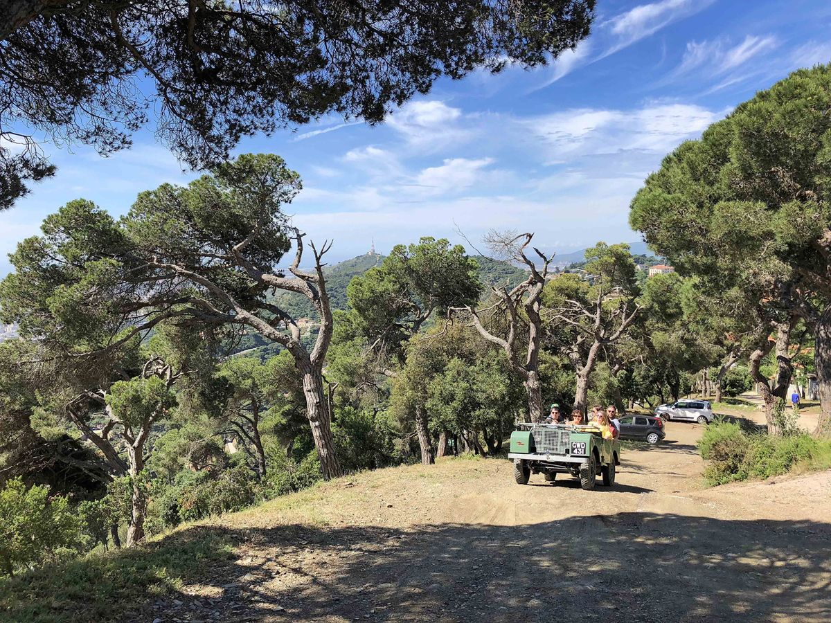 1316074_70 Aniversario_Land Rover Serie I_ Barcelona_2018