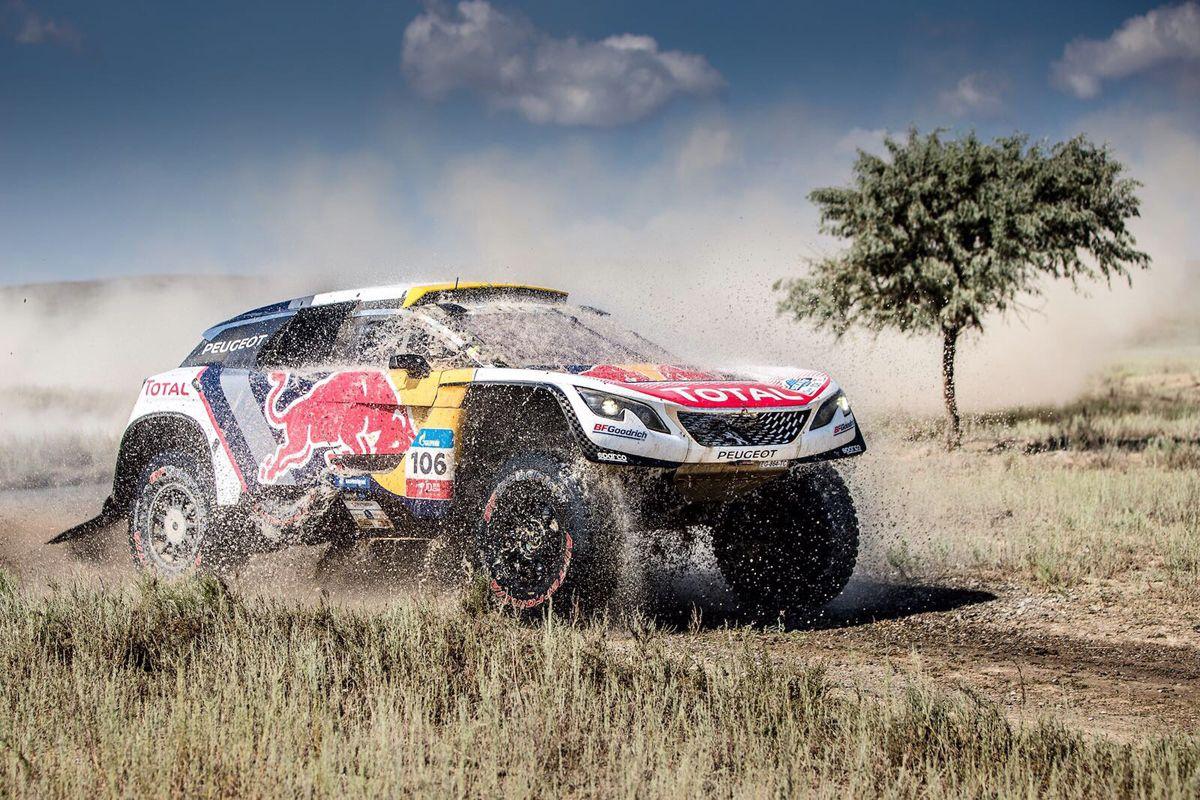 1414248_Peugeot DKR Maxi