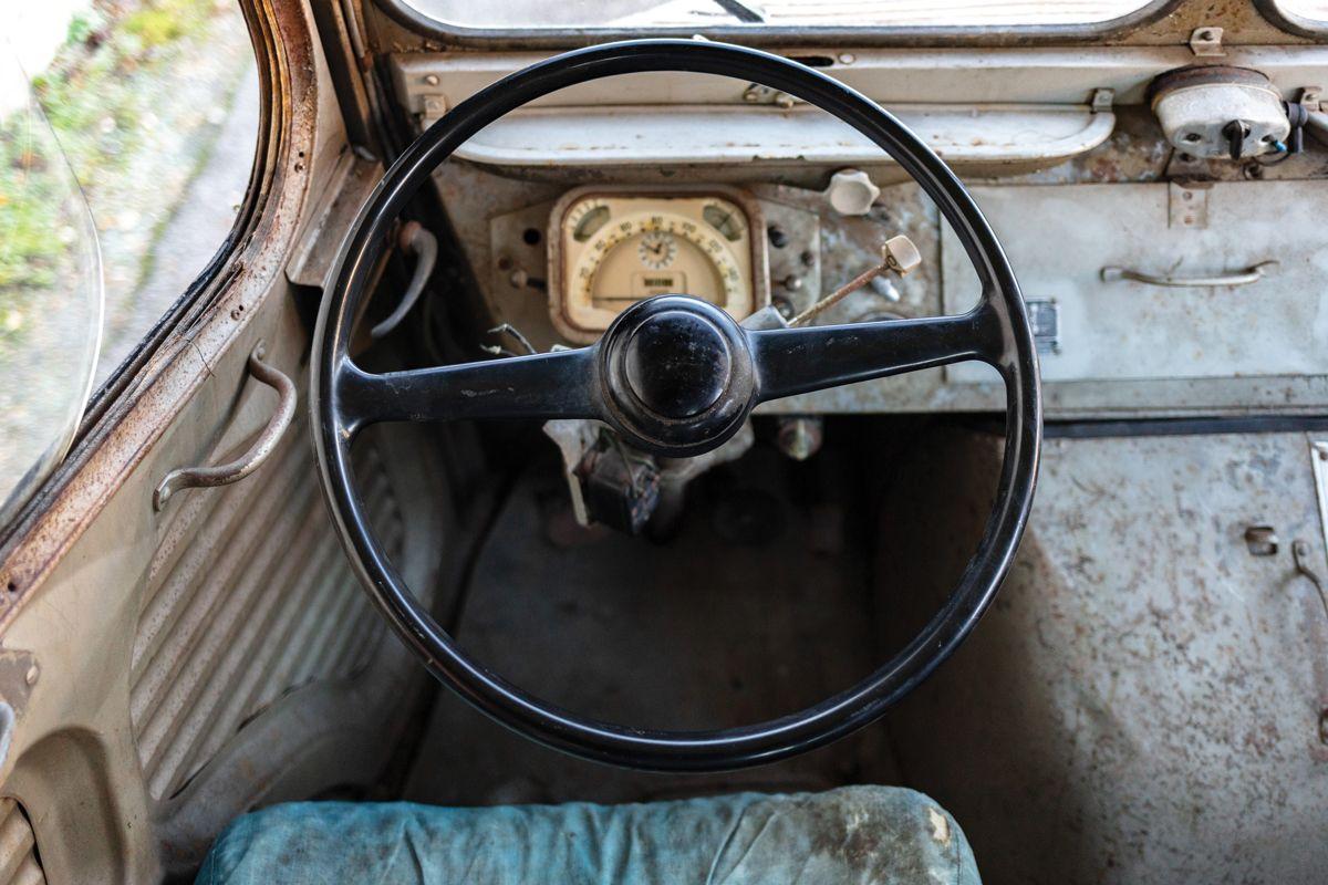 1950-Citroen-HY-Panelvan_8