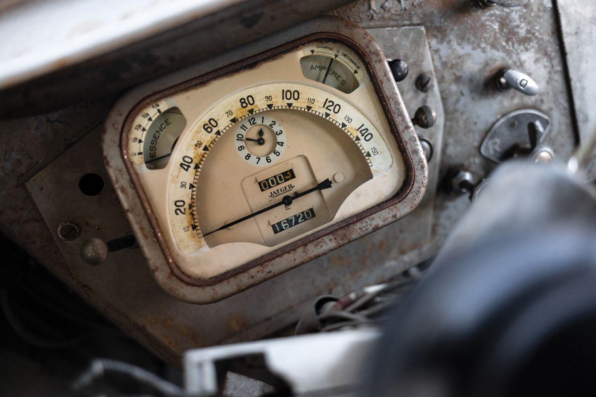 1950-Citroen-HY-Panelvan_9