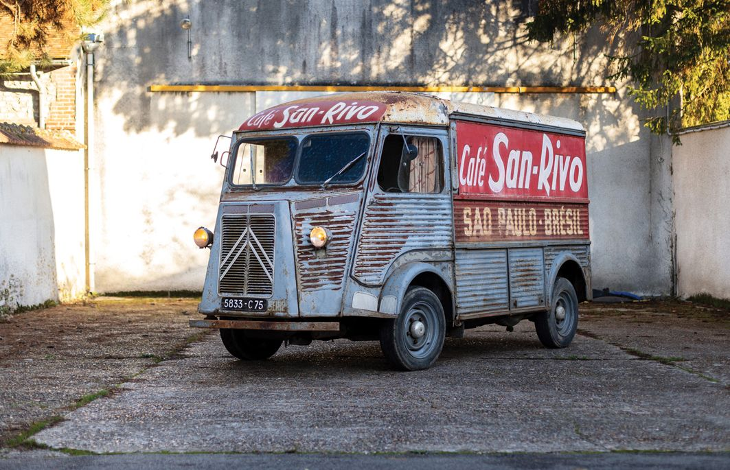 1950-Citroen-HY-Panelvan_slider